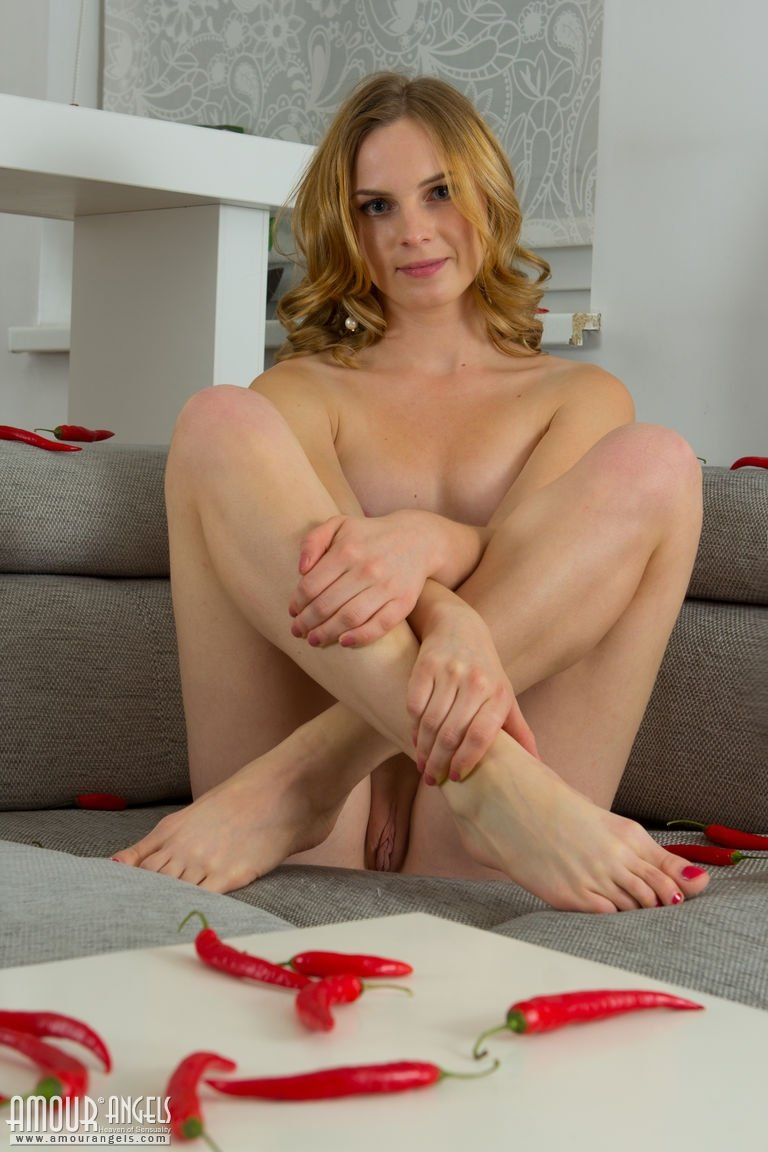 Only Real Homemade Porn 3 add photo