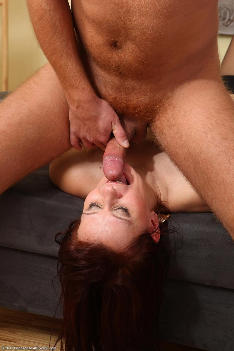 Homemade bisexual sex wife videos and joins in