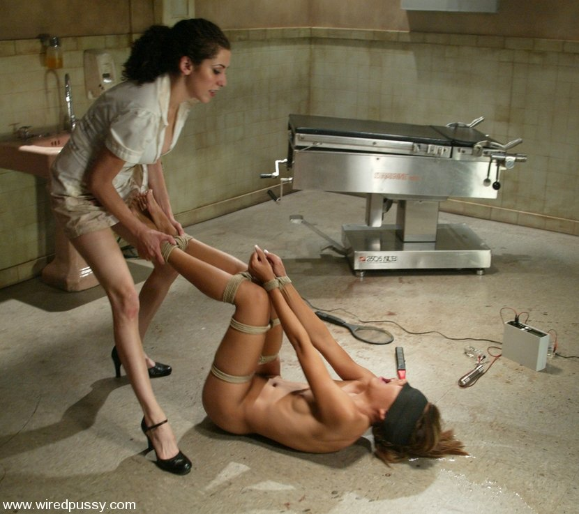 Camelot in pussy free anal licking