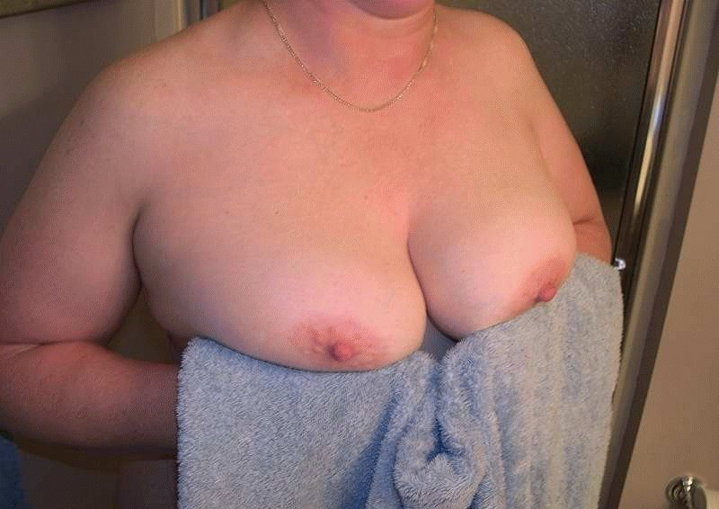 best of chubby mature solo tube