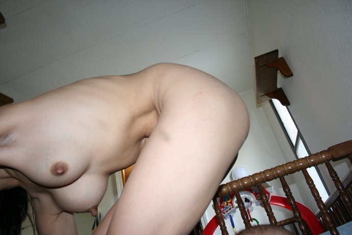 Sharonyanddaves bio y webcam gratis