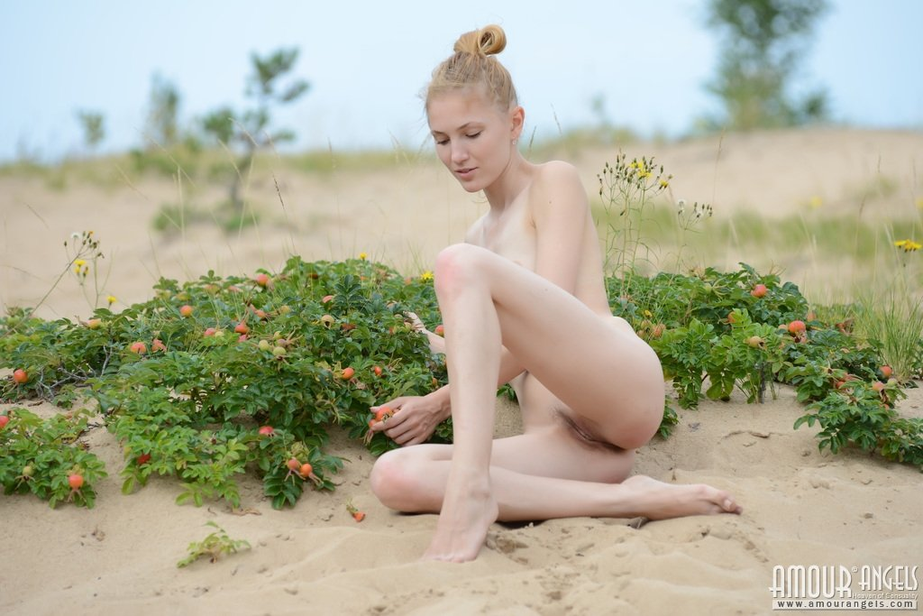 african mature naked