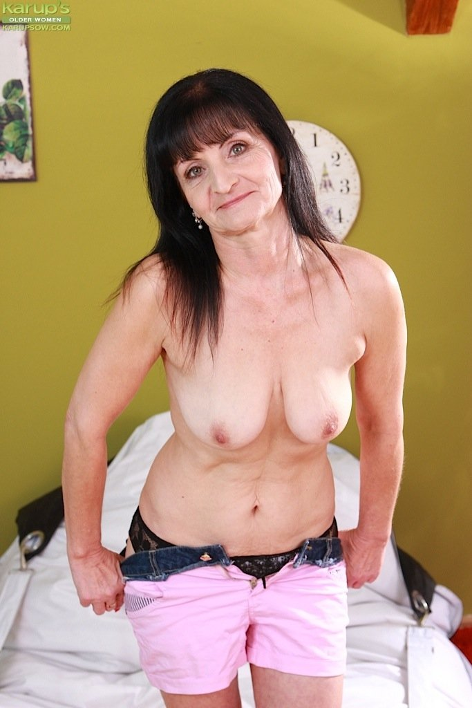 best of granny webcam xhamster