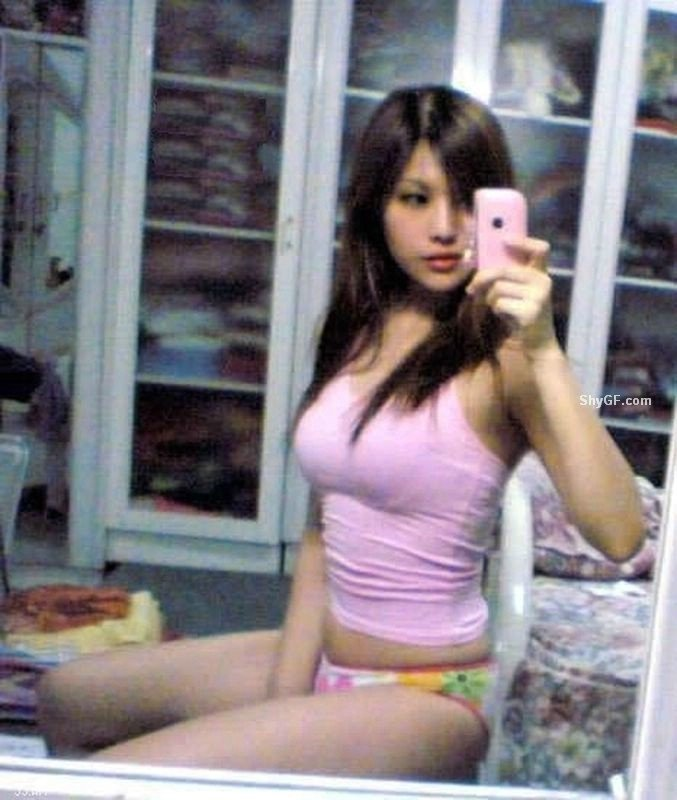 follando hajib realplay chicas árabes videos gratis