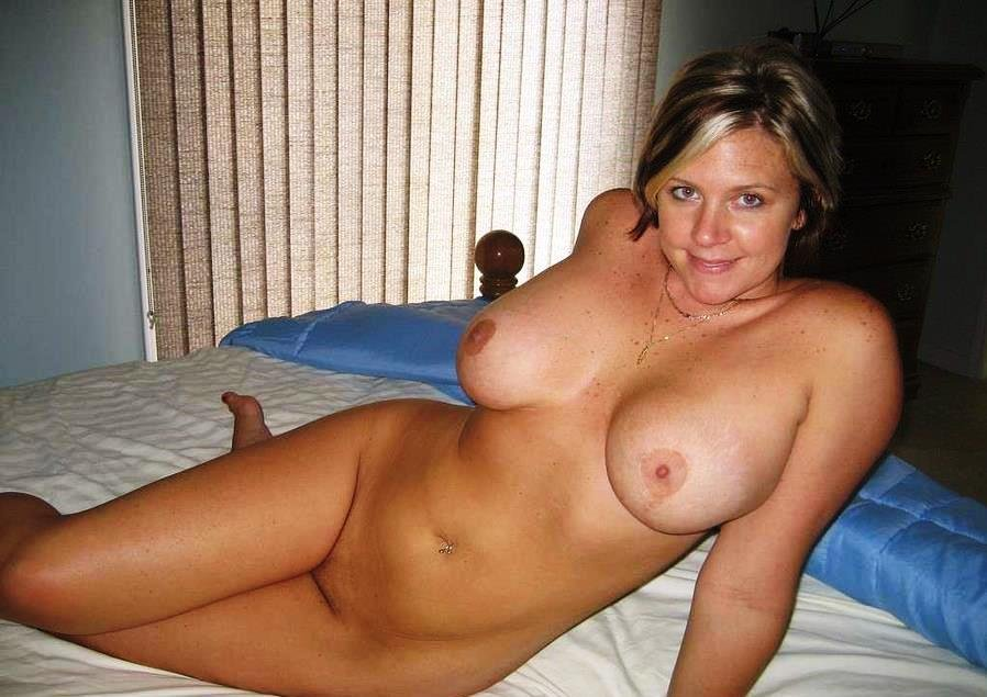beautiful milf tube