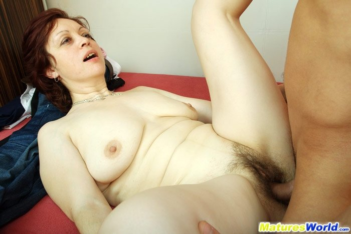 xvideos casting amateur husband catches wife with dildo