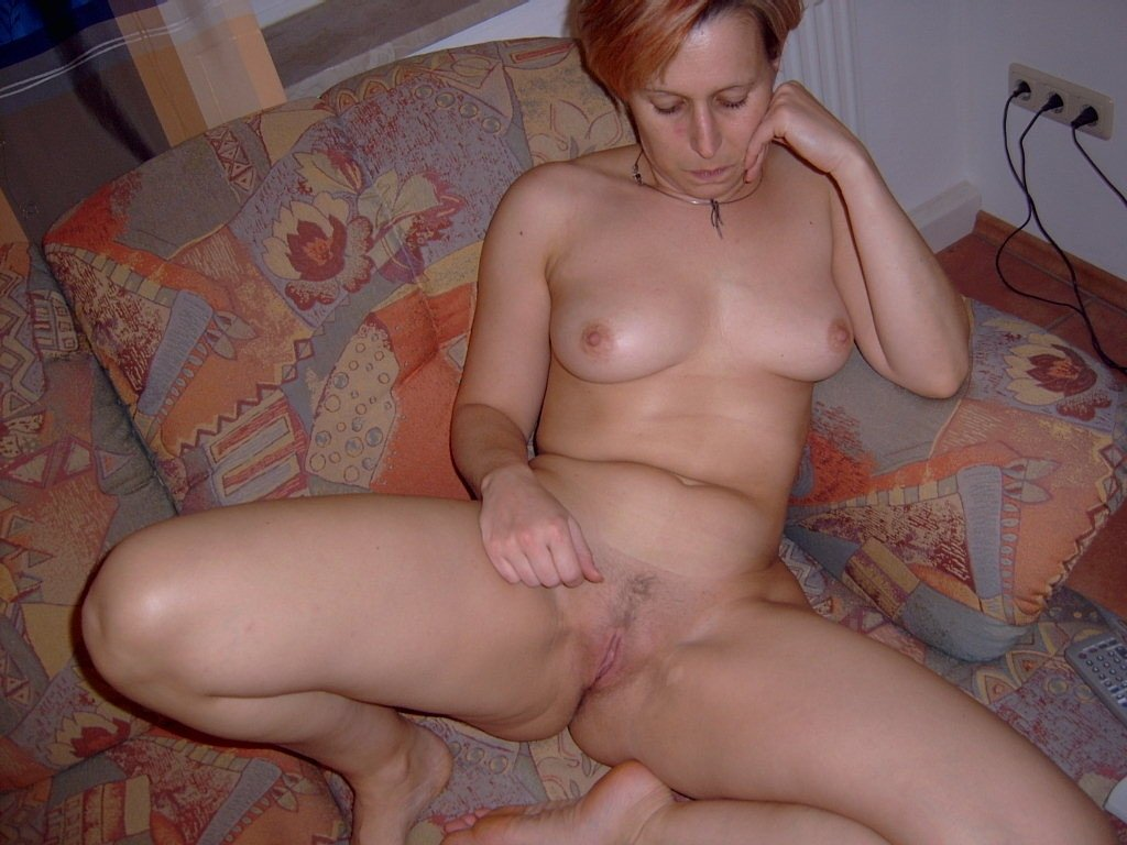 mature over 40 naked