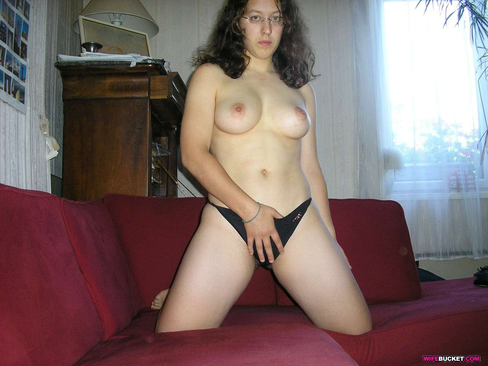 Hairy indian pussy hd