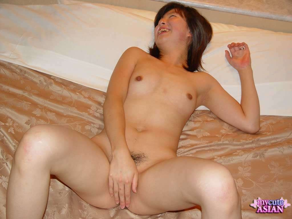 old and young lesbian xvideos