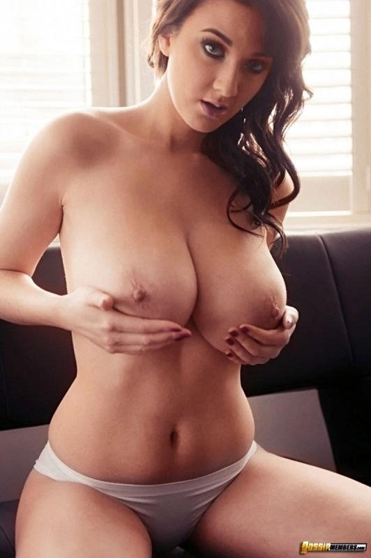 thresome videos large natural boobs porn