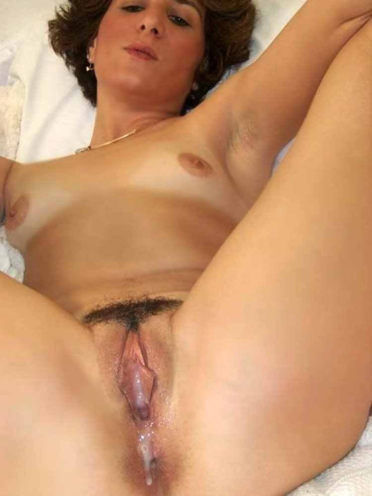 Mature japanese sex bomb