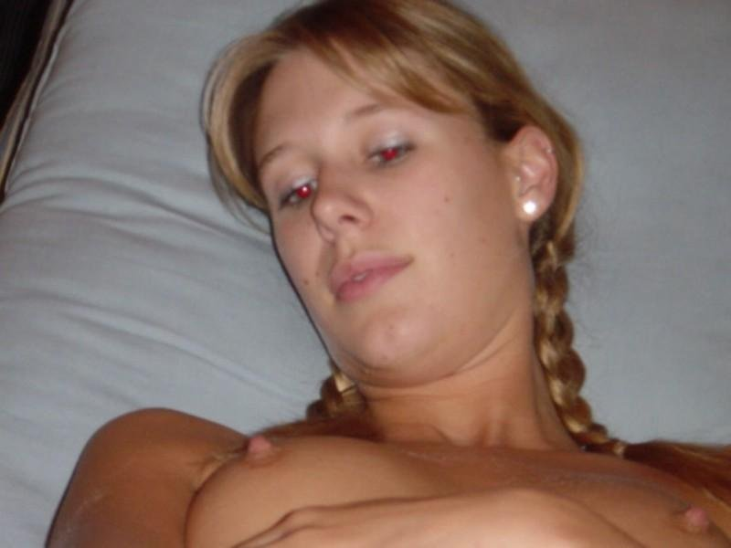 Wife sexs mp4