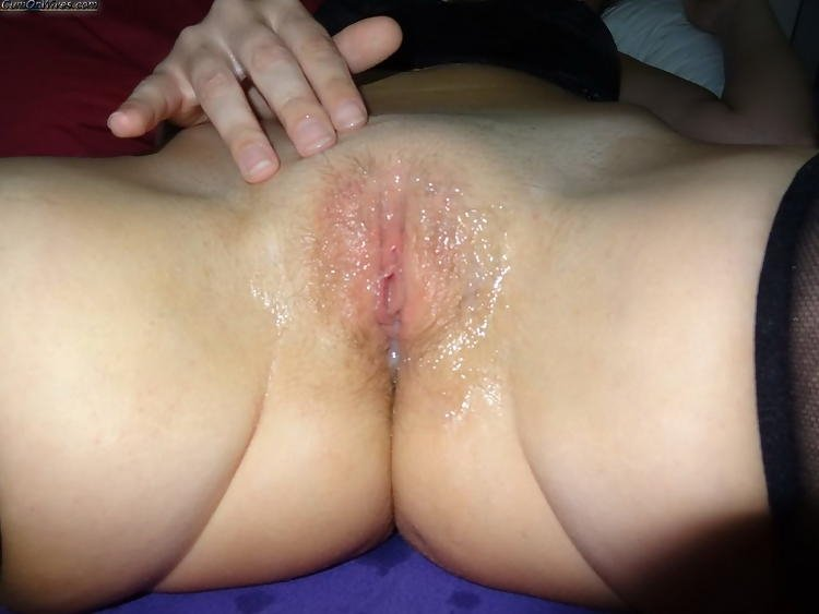 Big cock amature mpegs
