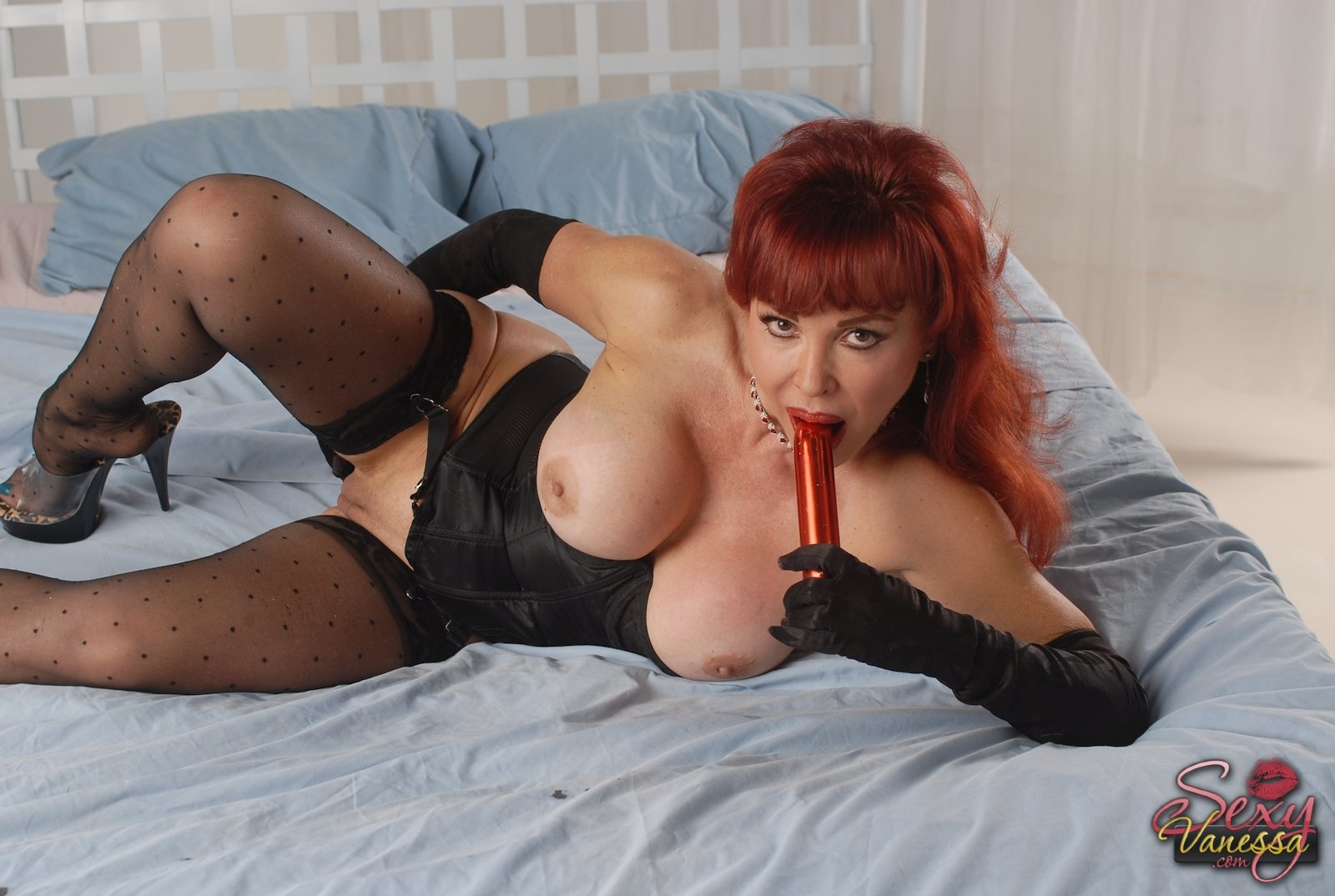 mature wife bbc tube