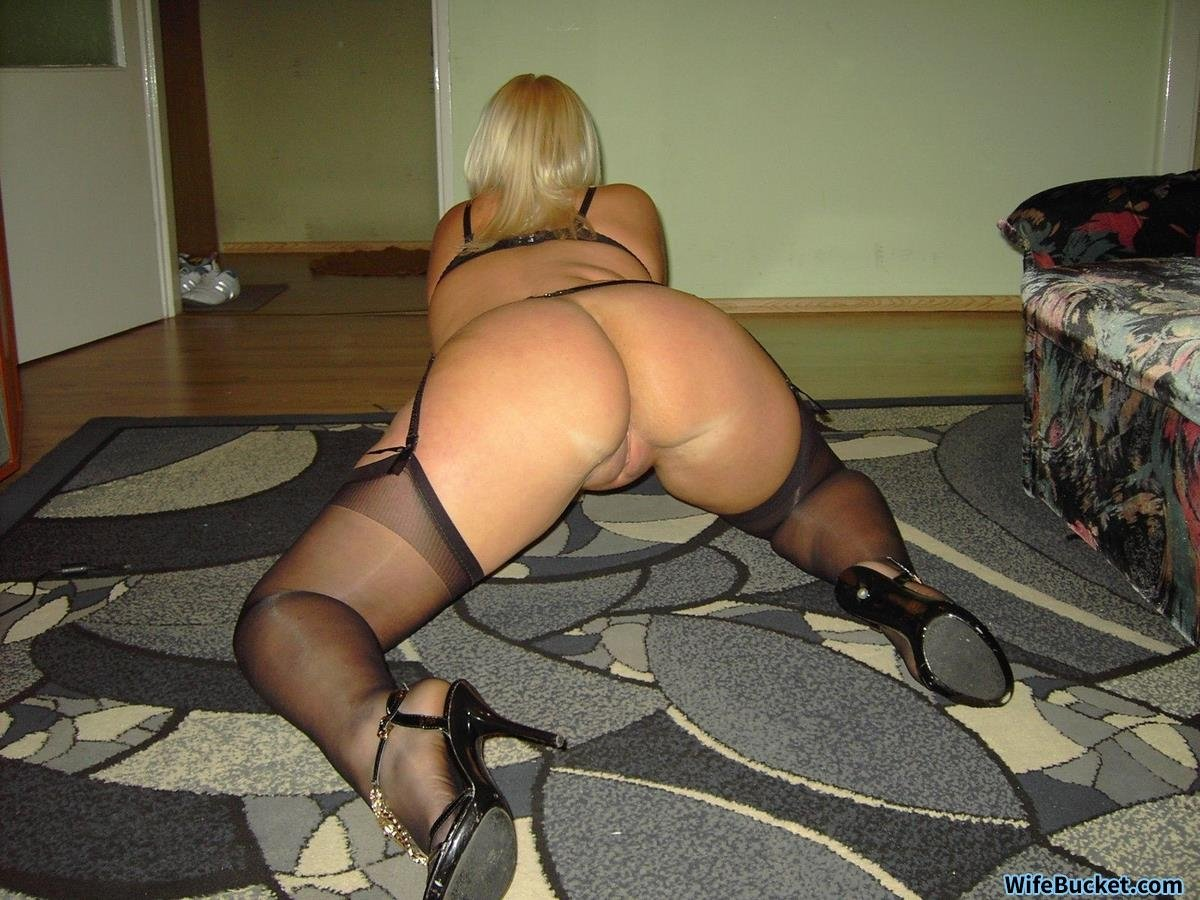 Durg    reccomend Baby Doll Handcuffed Swede Gets it Doggie Style - Chattercams.net