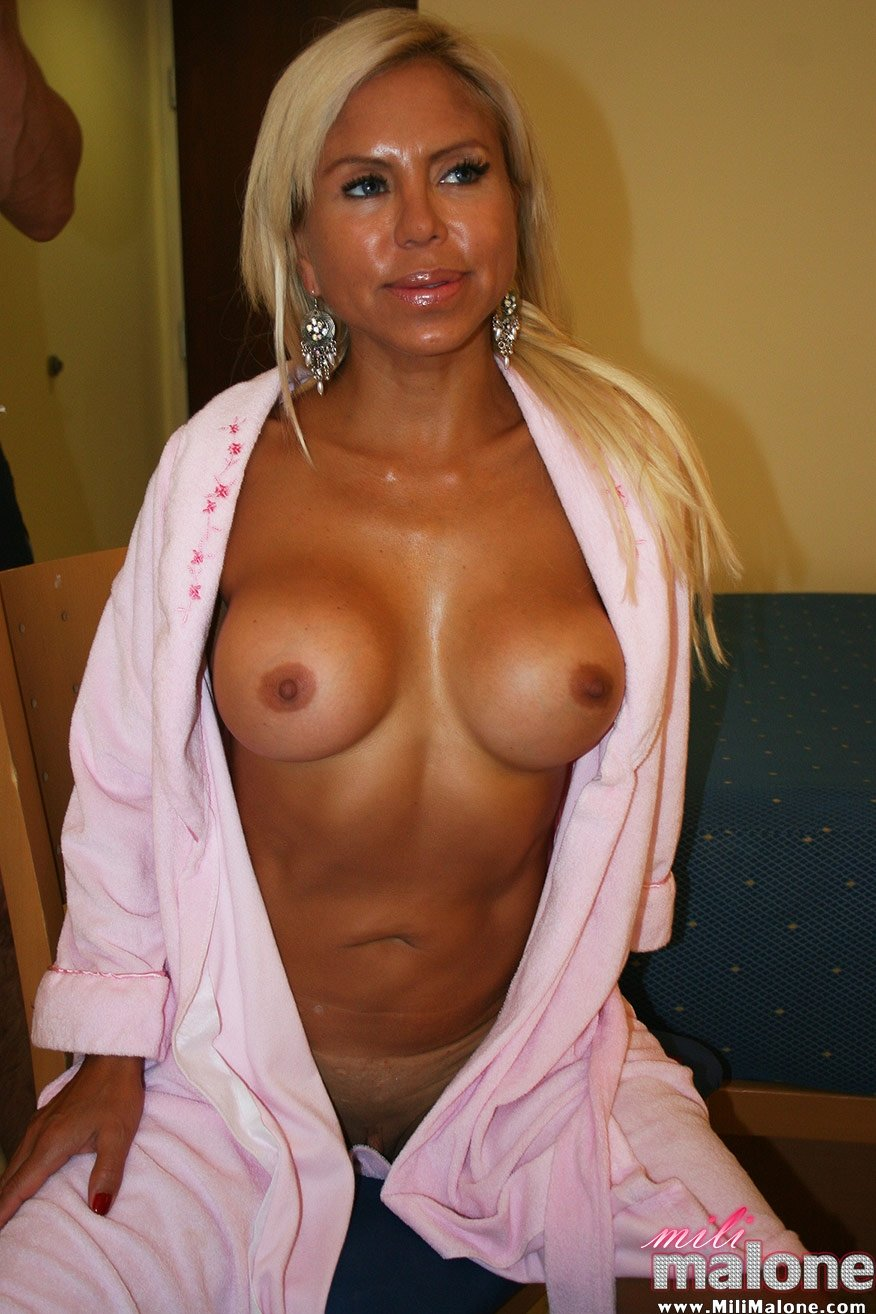 Indian wife rapped