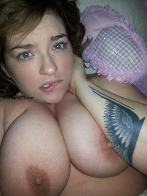 natural busty porn videos
