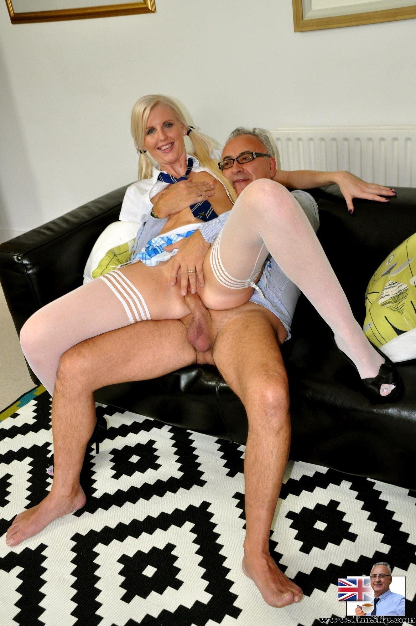 Polish fab swingers cockold