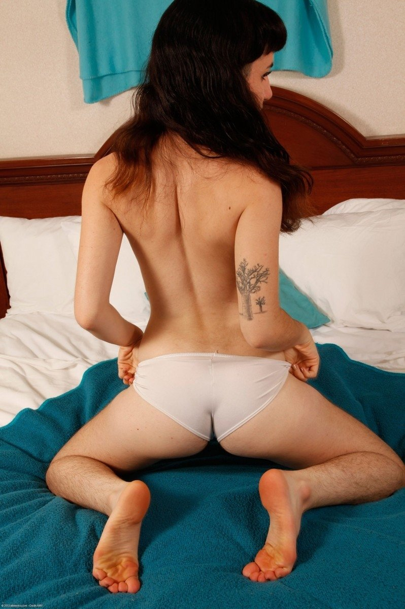 Suny leonex Bride wife porn