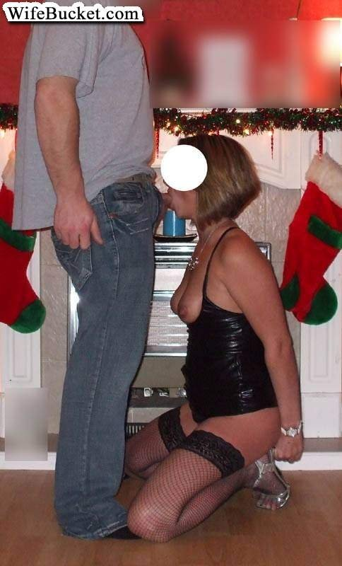 Fat bbw girlfriend agrees to be shared around