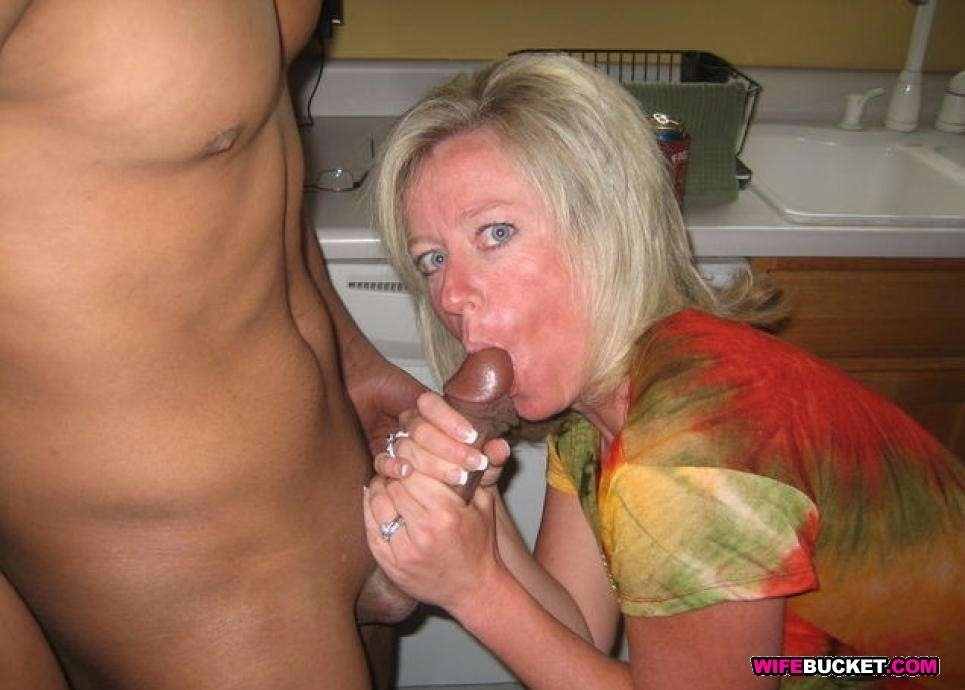 The classic sex Naked amateur wives spreading