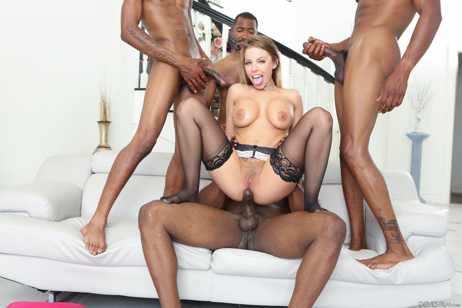 Movie tubes busty matures
