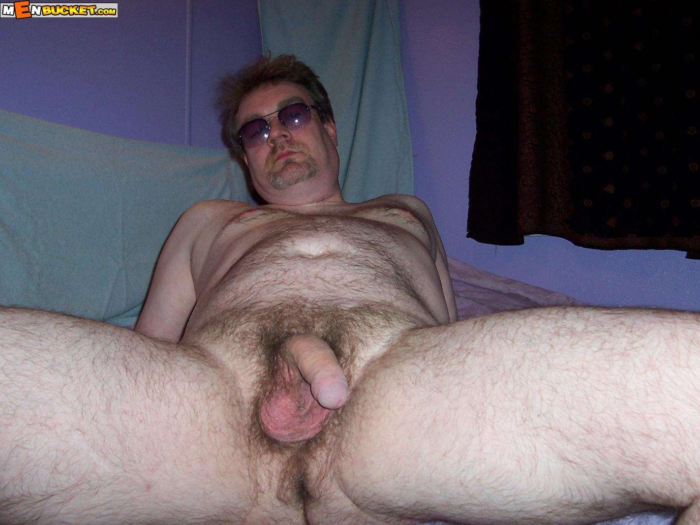 hairy mature missionary porn