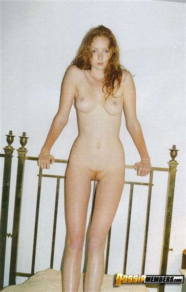 young and anal 3 jessica ryan male doll