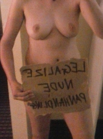 Prisoners family Man selling wife