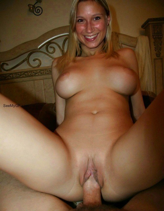 Amateur wife submitted