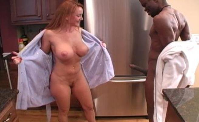 Son brutally forced rapes drunk mom cuckold wife free