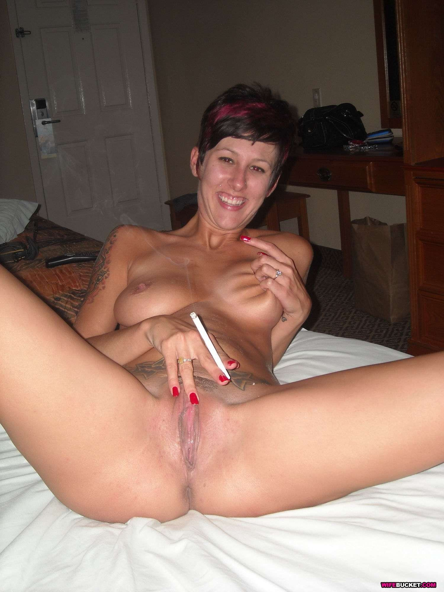 best of free porn granny pictures