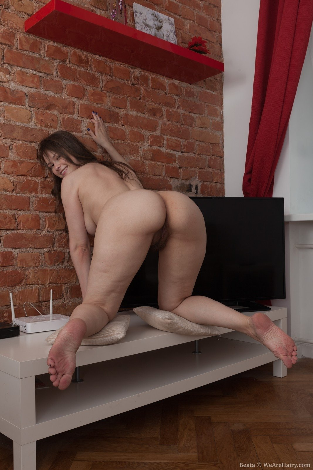 Voyeur rtp shy wife Sexy husband porn maid seduce boss