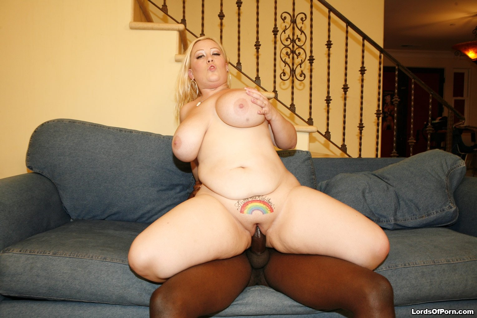 best of sub slave wife