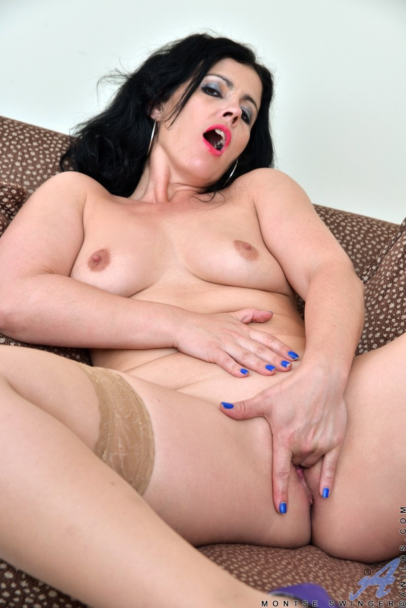 Milf and black sex Wife old sex fuck Fake hardcore celebs
