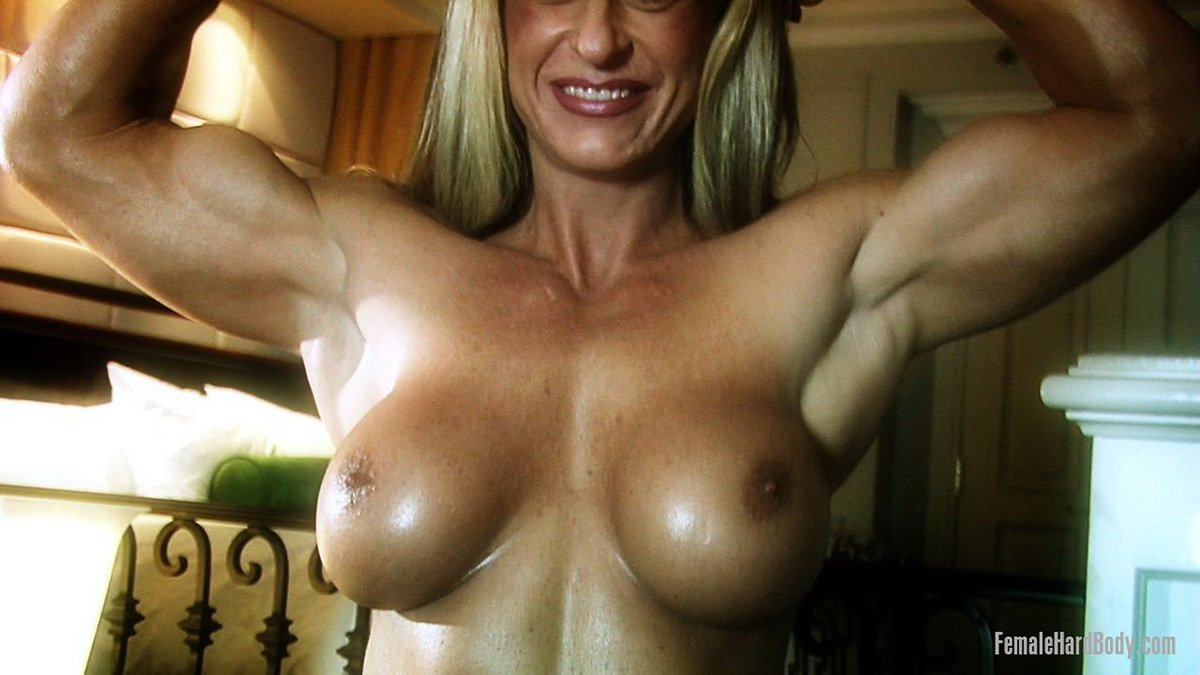 milf first time anal videos