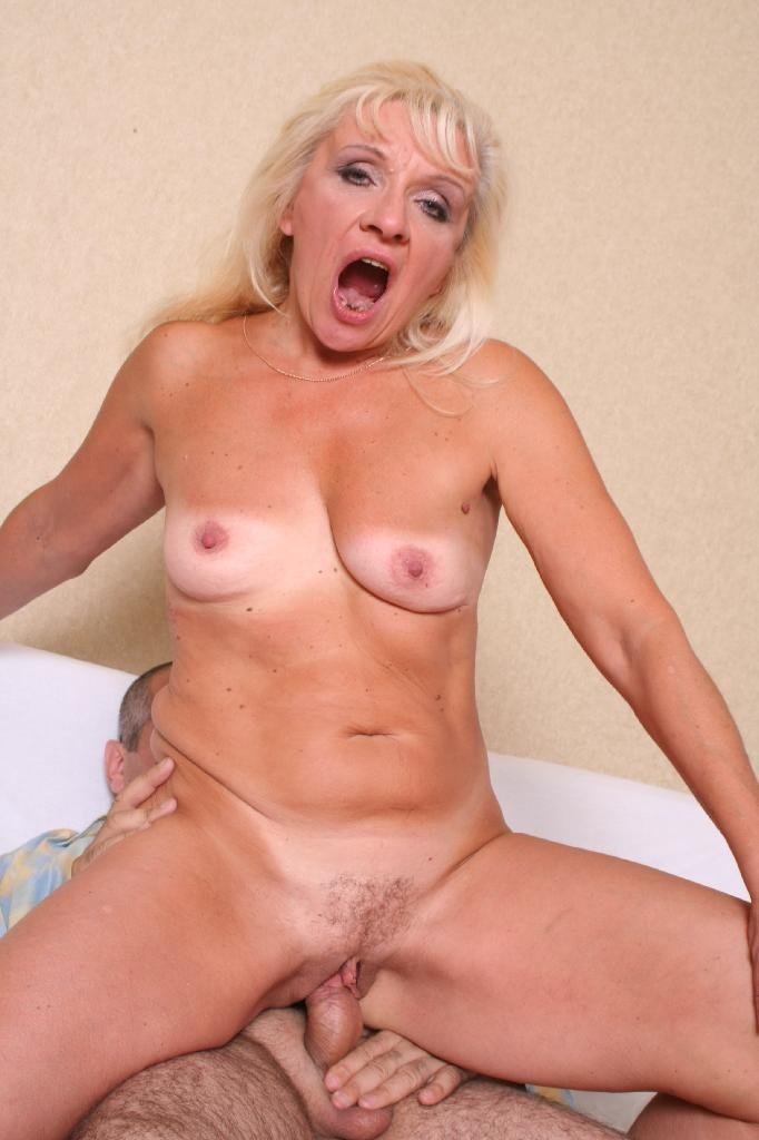 best of granny son porn videos