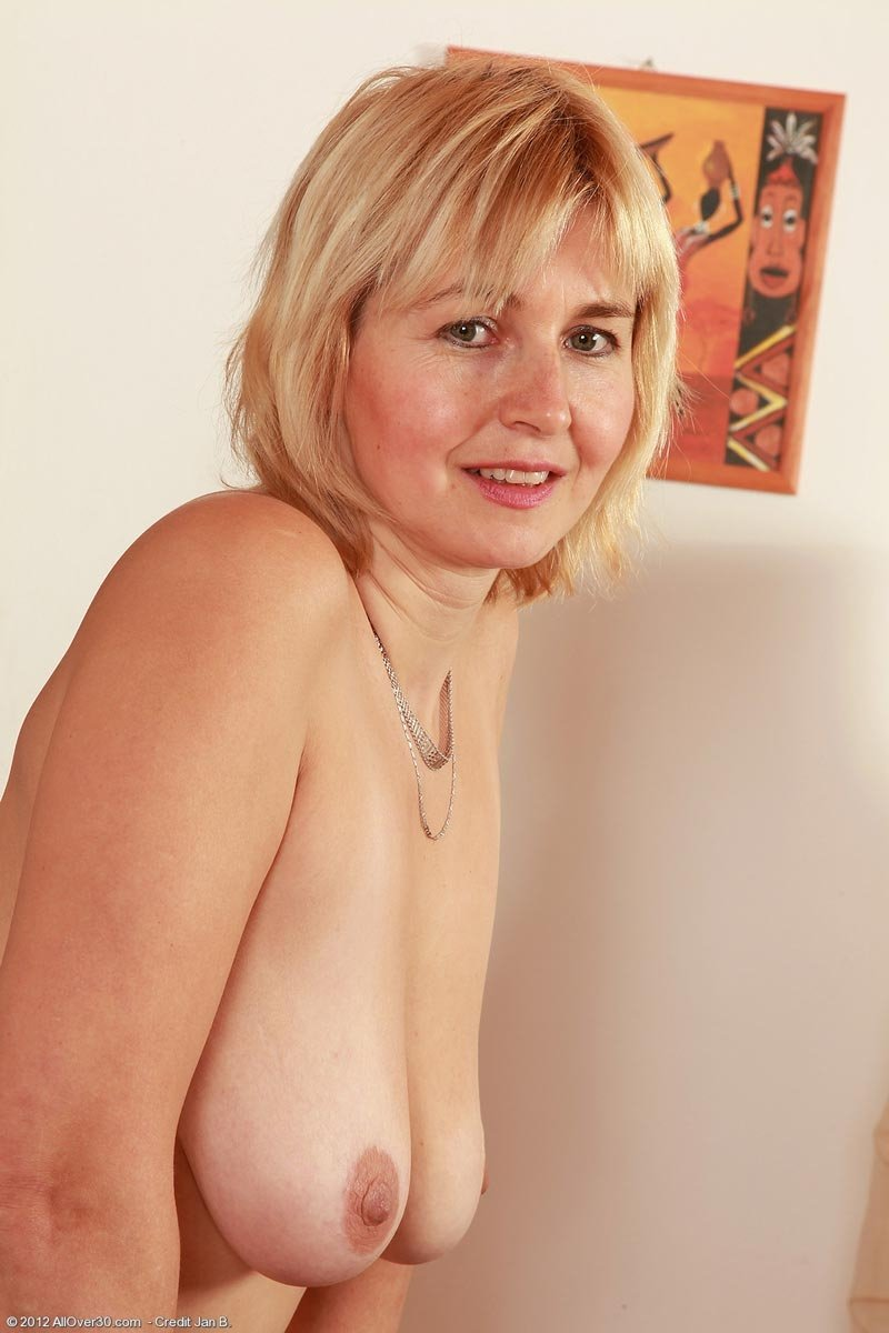 Milf shares her bed Searchreal father and daughter incest homemade xxx videos