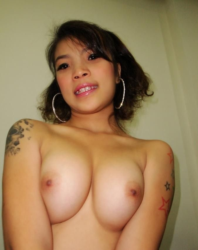 nude mature chinese women asian first painful anal