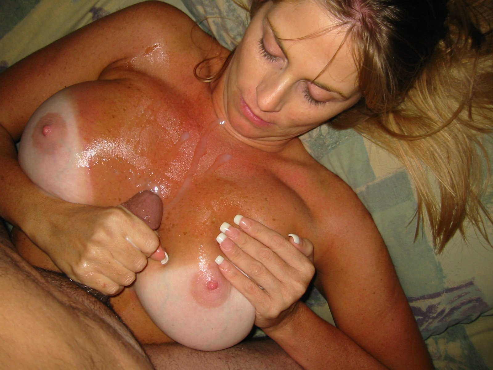 big tits mom nude sex art