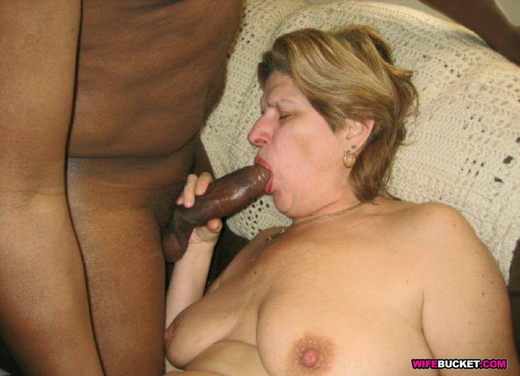 Family incest large orgy