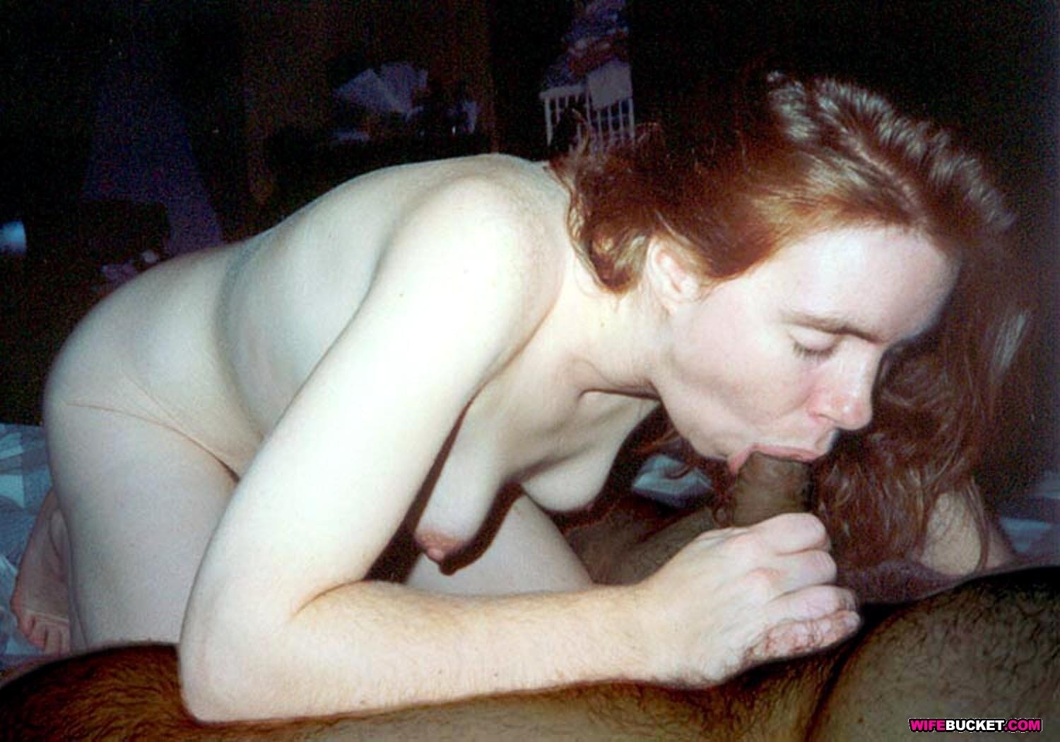 Skirts and panties amateurs homemade husband and wife sex videos
