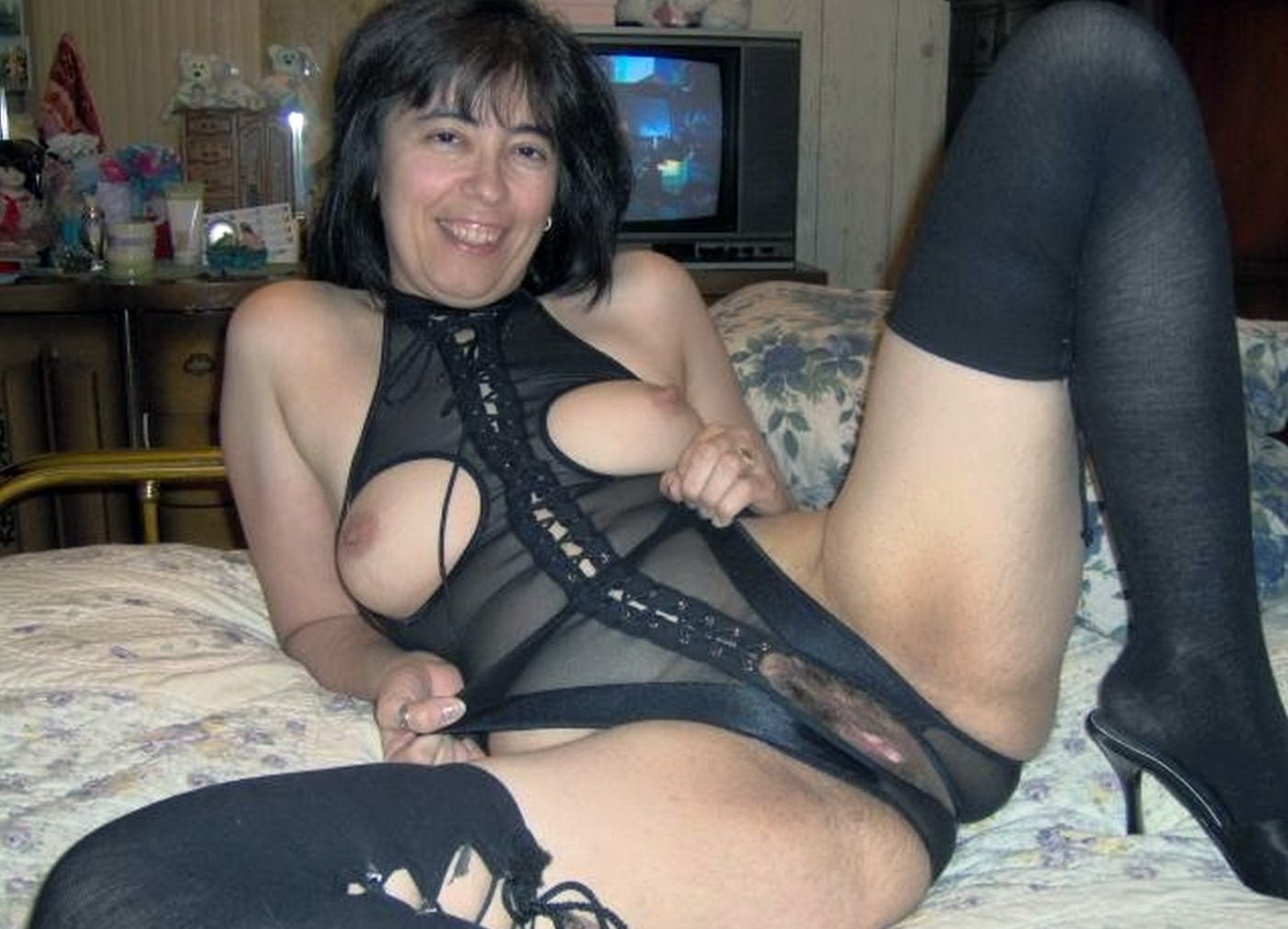 mature women live chat