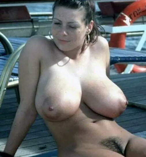 Ebony milf hidden cam Adult single swingers
