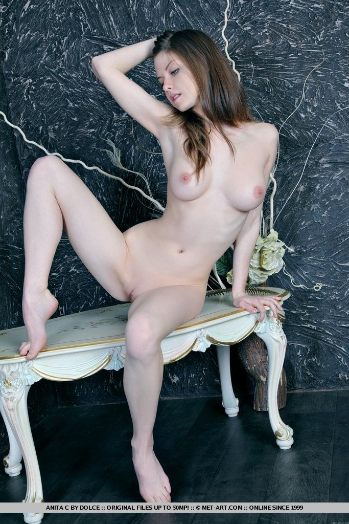 Amateur gets out her lover'_s dick and gives him a oral add photo
