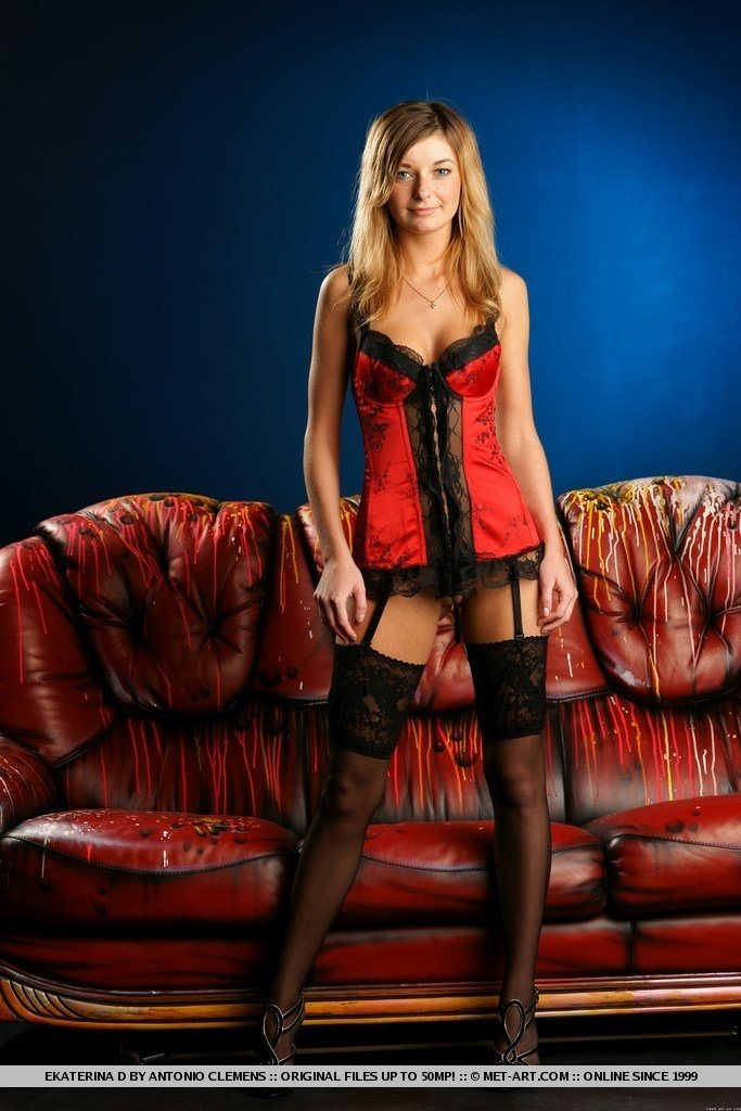 Strip clubs adult guide florida