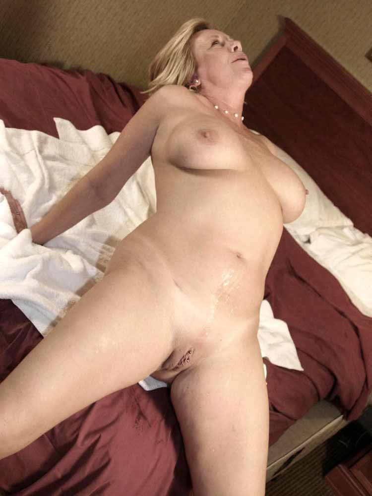 Teen first time homemade porn #6