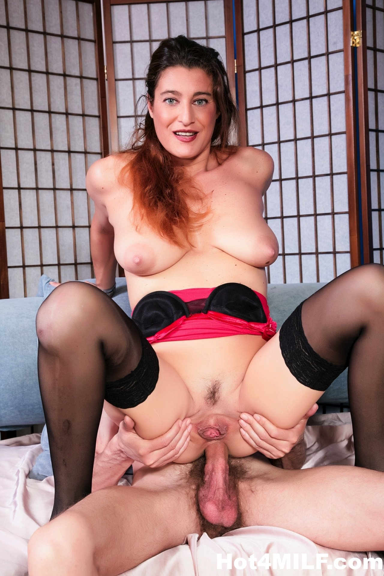 Video amateur double penetration #10