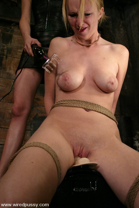 Cheating latina wife with bbc