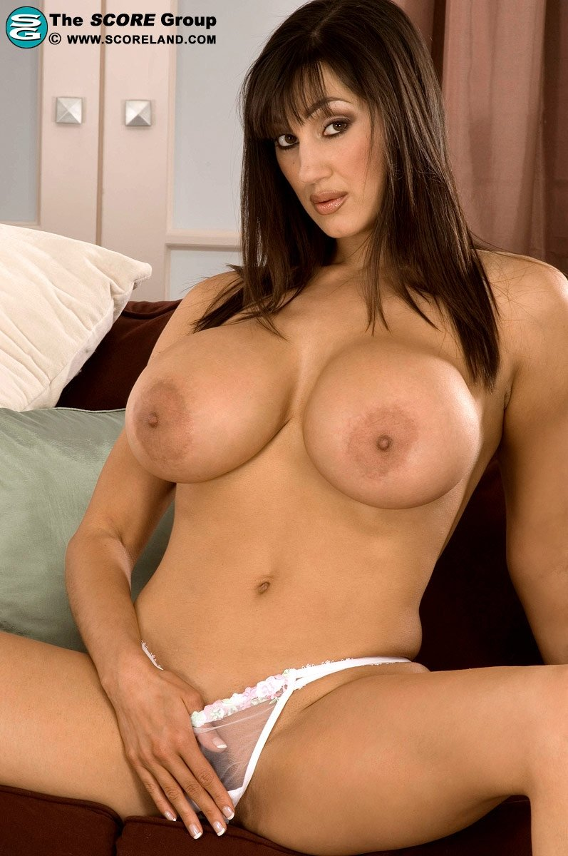 big boobs bbw hd add photo